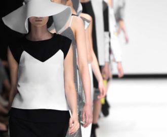 Corsi-di-italiano-per-stranieri_Milan Fashion Week