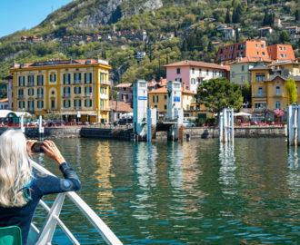 Corsi-di-italiano-per-stranieri_Visita-la-Lombardia_turisti-stranieri