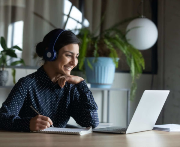 Distance Learning_online courses