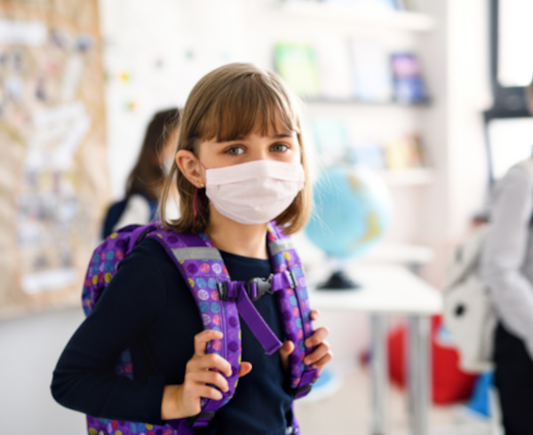 child-with-face-mask-going-back-to-school-after-covid-quarantine-and-lockdown-1751409791.png