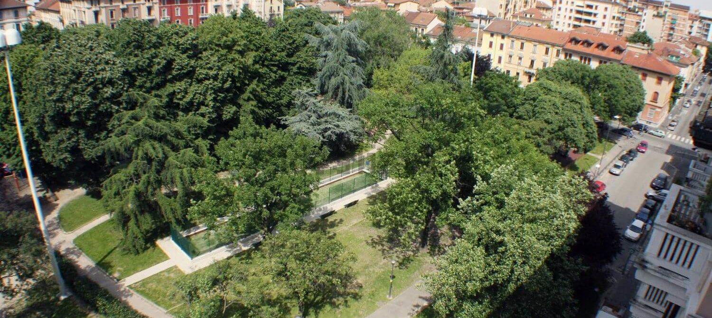 Contatti_Posizione Language Point_Città Studi-Porta Venezia
