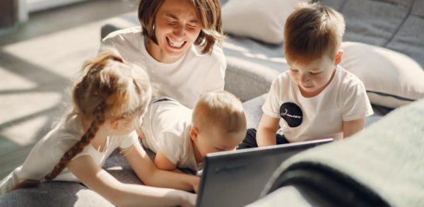 kids-online-learning